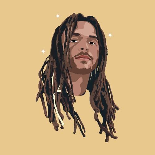 Ollie Joseph's avatar