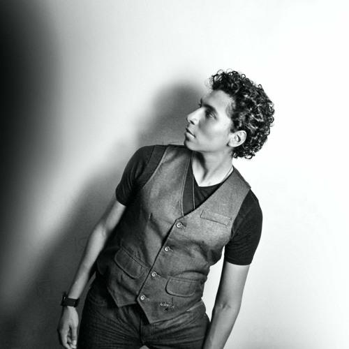 Antonio Velez's avatar