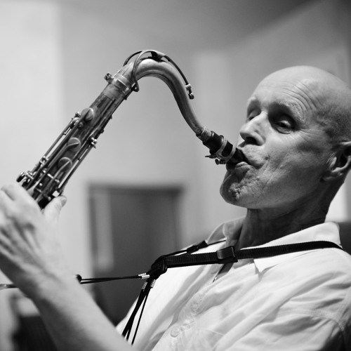 Gebhard Ullmann (playlist)'s avatar