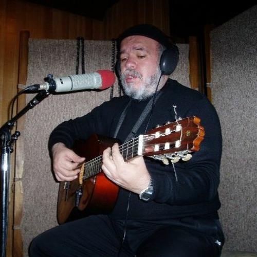 Carlos de Avila's avatar