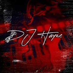 DJ Hayze