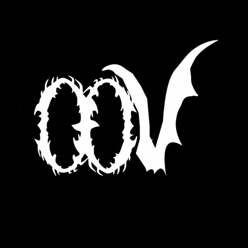 00V Label's avatar