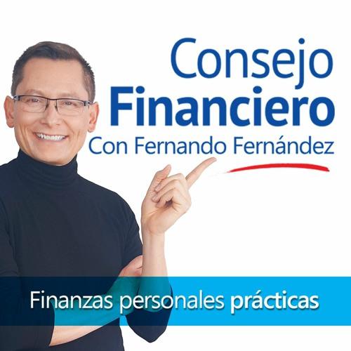 Consejo Financiero's avatar