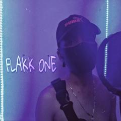 FLAKK ONE