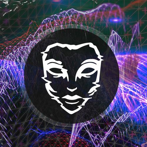Liquid Ritual's avatar