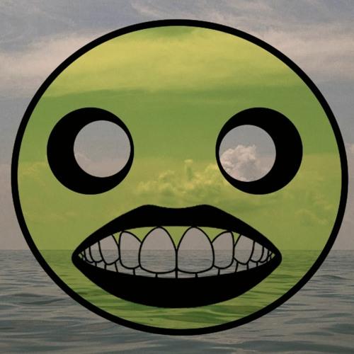 M Clis's avatar