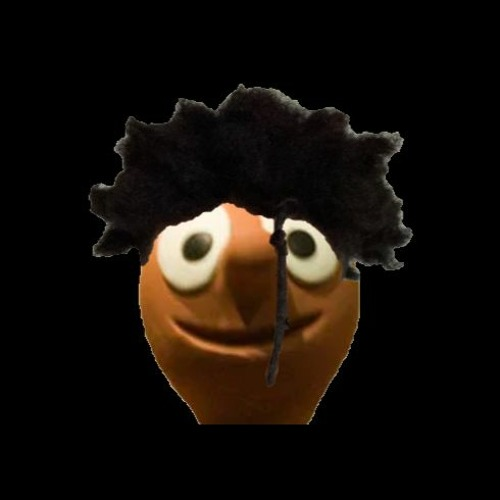 KA$H FLOW's avatar