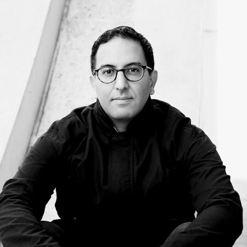 Aril Brikha's avatar