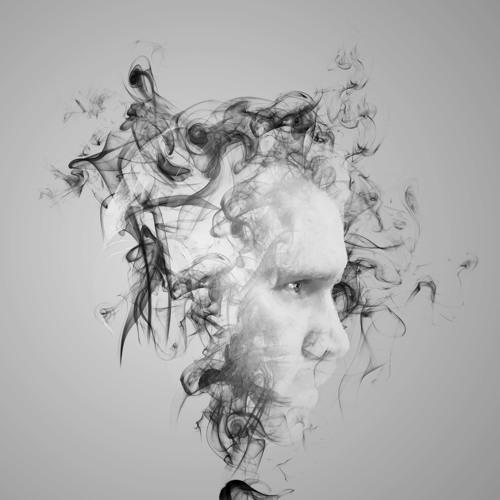 Sozo's avatar