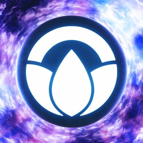 Nova Lotus Music's avatar