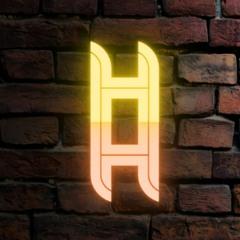 Heat Hubb