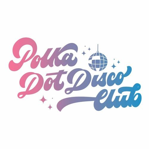 Polka Dot Disco Club's avatar