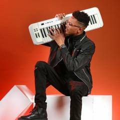 Amos Evans Music