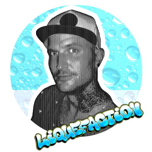 Liquefaction's avatar