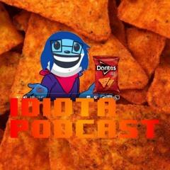 Idiota Podcast