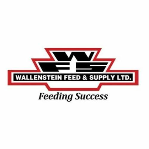 WFS Feeding Success Podcast's avatar