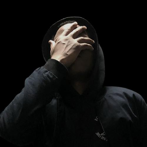 Javyn Knight's avatar