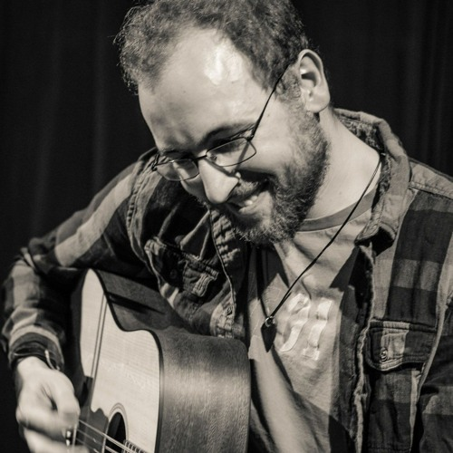 Sebastian Landwehr's avatar