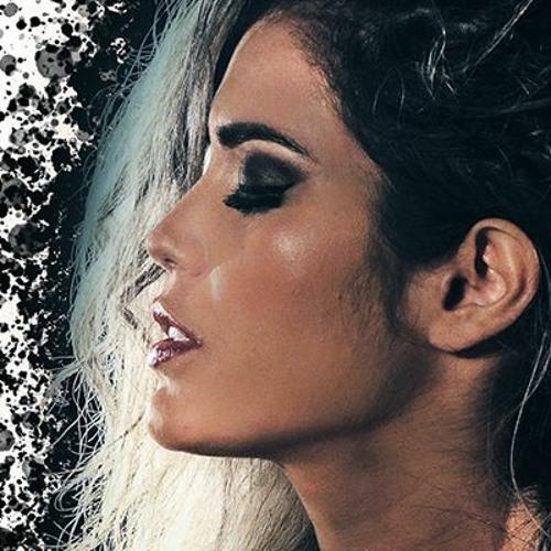 Deia Cassali's avatar