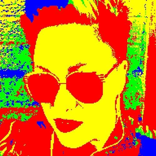 ejacqui's avatar