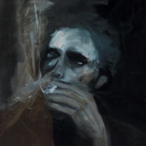 بـَدر's avatar