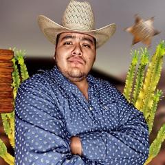 Luis Alvarado Dj SLP #2