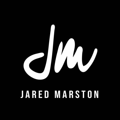 JARED MARSTON's avatar