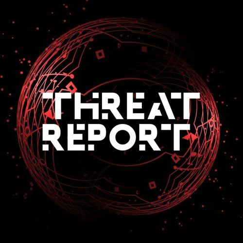 Threat Report SK's avatar