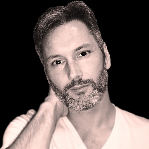Romain Dupré's avatar