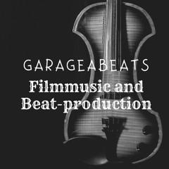 Garage Beats