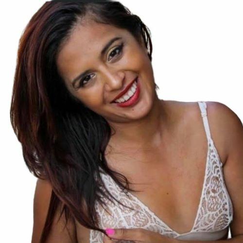 Erikaa Briones's avatar