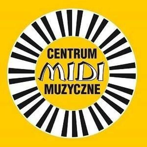 Sklep muzyczny MIDI's avatar