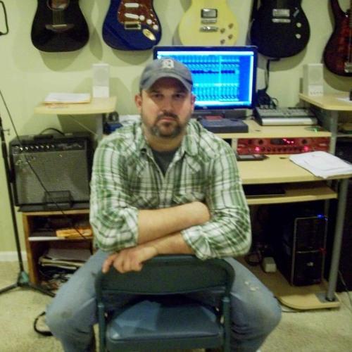 Dennis Horn's avatar