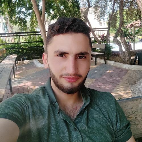 Mohmad Kh's avatar