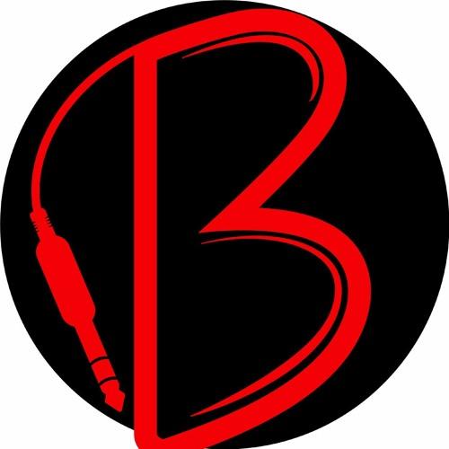 BeddaMedia's avatar