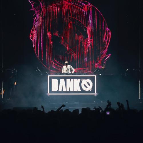 Danko's avatar