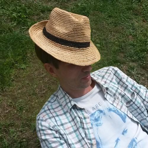 Toog's avatar