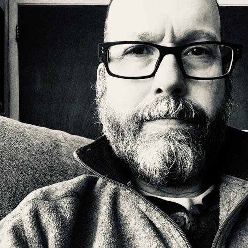 Doug Raffety's avatar