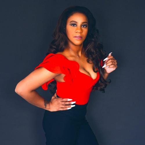 Kalesha Brown's avatar