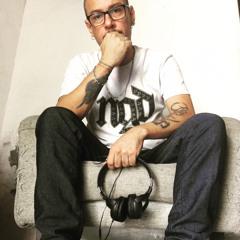 DJ MAURO BRASIL REMIX