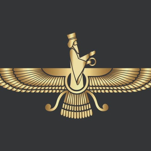 Daniel Kazemi's avatar
