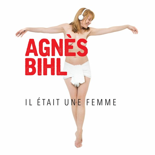 Agnès Bihl's avatar