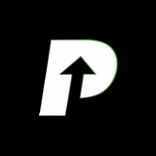 Lets Make Progress's avatar