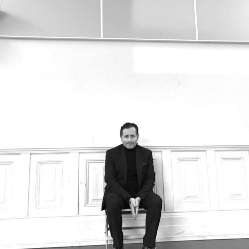 Aidan J Crowley's avatar