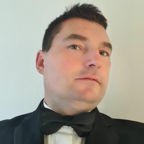 alexbloodfire's avatar