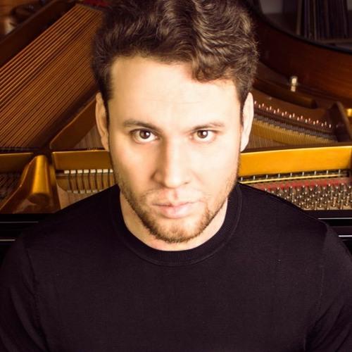 C.Vogt's avatar