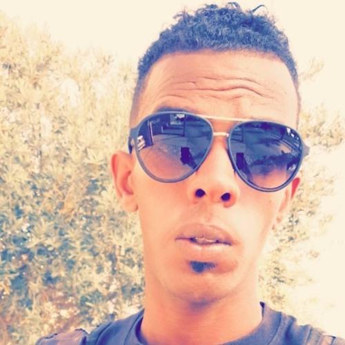 محمد البخيت's avatar