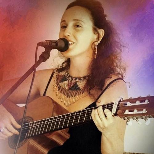 Shani Carpman's avatar