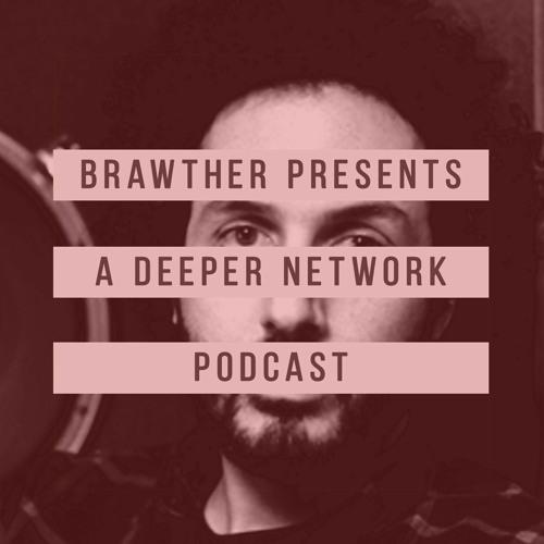 Brawther's avatar