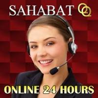 Sahabat99 S Stream